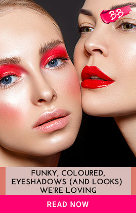 https://www.nykaa.com/beauty-blog/fall-alert-fabulous-eyeshadow-trends-to-try-this-season?intcmp=makeup-eyes-eye_shadow,tiptile,24,fall-alert-fabulous-eyeshadow-trends-to-try-this-season