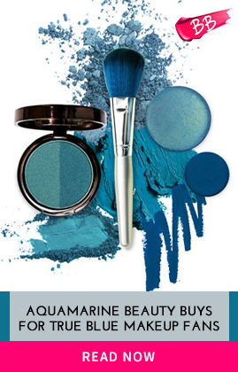 https://www.nykaa.com/beauty-blog/aquamarine-beauty-buys-for-true-blue-makeup-fans?intcmp=makeup-eyes-eye_shadow,tiptile,12,aquamarine-beauty-buys-for-true-blue-makeup-fans
