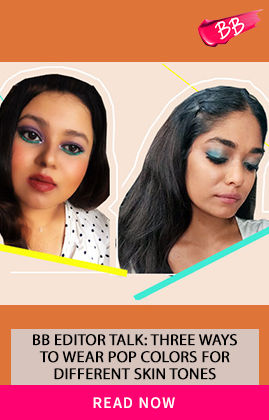 https://www.nykaa.com/beauty-blog/bb-editor-talk-three-ways-to-wear-pop-colors-for-different-skin-tones?intcmp=makeup-eyes-eye_shadow,tiptile,9,bb-editor-talk-three-ways-to-wear-pop-colors-for-different-skin-tones