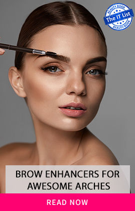 https://www.nykaa.com/brow-enhancers-for-awesome-arches?intcmp=nykaa%2Ctop_picks%2Cbrow-enhancers-for-awesome-arches&utm_source=nykaa&utm_medium=tiptile&utm_campaign=brow-enhancers-for-awesome-arches