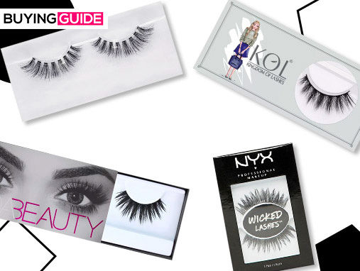 https://www.nykaa.com/beauty-blog/false-eyelashes-dos-donts-and-how-to/?utm_source=nykaa&utm_medium=tiptile&utm_campaign=False-Eyelashes-Dos-Donts-And-How-To