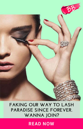 https://www.nykaa.com/beauty-blog/faking-our-way-to-lash-paradise-since-forever-wanna-join?intcmp=makeup-eyes-false_eyelashes,tiptile,12,faking-our-way-to-lash-paradise-since-forever-wanna-join