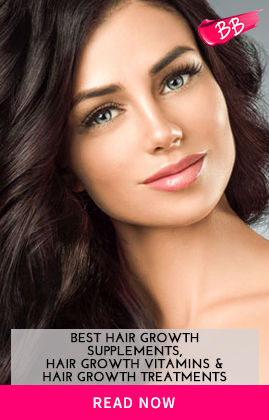 https://www.nykaa.com/beauty-blog/best-hair-growth-supplements-hair-growth-vitamins-hair-growth-treatments/?intcmp=hair,tiptile,9,best-hair-growth-supplements-hair-growth-vitamins-hair-growth-treatments