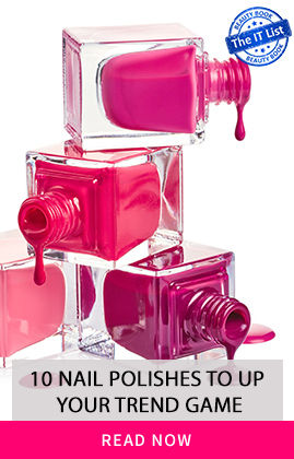 http://www.nykaa.com/top-ten-nail-polishes-at-nykaa?intcmp=nykaa%7Ctop_picks%7C31%7Ctop-ten-nail-polishes-at-nykaa&utm_source=nykaa&utm_medium=tiptile&utm_campaign=top-ten-nail-polishes-at-nykaa