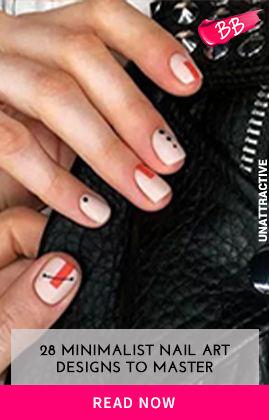 https://www.nykaa.com/beauty-blog/28-minimalist-nail-art-designs-to-master?intcmp=makeup-nails-nail_art_kits,tiptile,36,28-minimalist-nail-art-designs-to-master