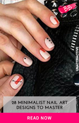 https://www.nykaa.com/beauty-blog/stunning-french-nail-art-ideas-to-try?intcmp=makeup-nails-nail_art_kits,tiptile,12,stunning-french-nail-art-ideas-to-try