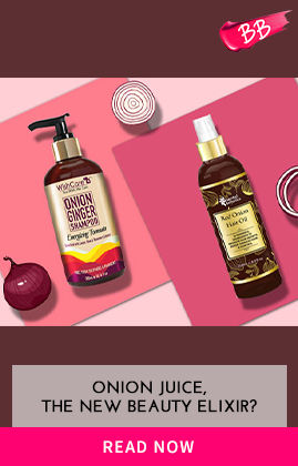 https://www.nykaa.com/beauty-blog/onion-juice-the-new-beauty-elixir/?intcmp=hair-hair_care,tiptile,18,onion-juice-the-new-beauty-elixir/