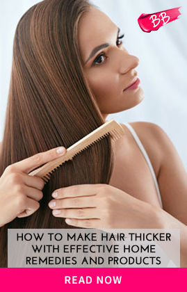 https://www.nykaa.com/beauty-blog/how-to-make-hair-thicker-with-effective-home-remedies-and-products/?intcmp=hair-hair_care,tiptile,9,how-to-make-hair-thicker-with-effective-home-remedies-and-products