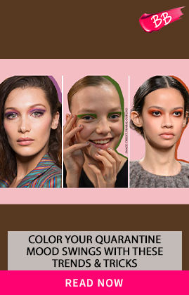 https://www.nykaa.com/beauty-blog/color-your-quarantine-mood-swings-with-these-trends-tricks?intcmp=makeup-lips-liquid_lipstick,tiptile,9,color-your-quarantine-mood-swings-with-these-trends-tricks