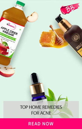 https://www.nykaa.com/beauty-blog/top-home-remedies-for-acne/