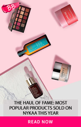 https://www.nykaa.com/beauty-blog/the-haul-of-fame-most-popular-products-sold-on-nykaa-this-year?intcmp=nykaa_luxe-skin,tiptile,9,the-haul-of-fame-most-popular-products-sold-on-nykaa-this-year