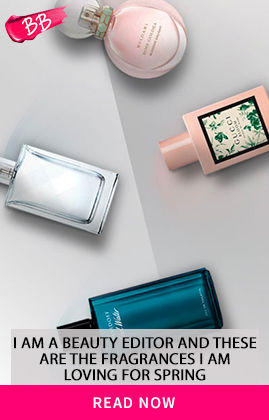 https://www.nykaa.com/beauty-blog/i-am-a-beauty-editor-and-these-are-the-fragrances-i-am-loving-for-spring?intcmp=nykaa_luxe-fragrance,tiptile,9,i-am-a-beauty-editor-and-these-are-the-fragrances-i-am-loving-for-spring