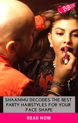 https://www.nykaa.com/beauty-blog/shaanmu-decodes-the-best-party-hairstyles-for-your-face-shape?intcmp=hair-hair_styling,tiptile,27,shaanmu-decodes-the-best-party-hairstyles-for-your-face-shape
