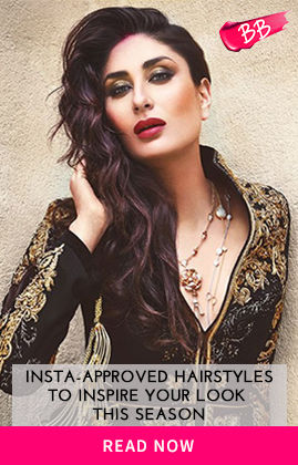 https://www.nykaa.com/beauty-blog/insta-approved-hairstyles-to-inspire-your-look-this-season?intcmp=hair-hair_styling,tiptile,18,insta-approved-hairstyles-to-inspire-your-look-this-season
