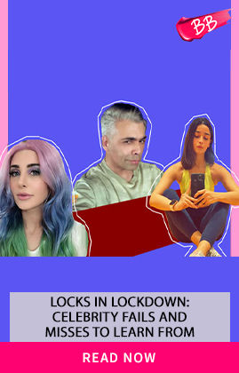 https://www.nykaa.com/beauty-blog/locks-in-lockdown-celebrity-fails-and-misses-to-learn-from?intcmp=hair-hair_styling,tiptile,9,locks-in-lockdown-celebrity-fails-and-misses-to-learn-from