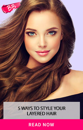 https://www.nykaa.com/beauty-blog/5-ways-to-style-your-layered-hair?intcmp=hair-hair_styling,tiptile,18,5-ways-to-style-your-layered-hair