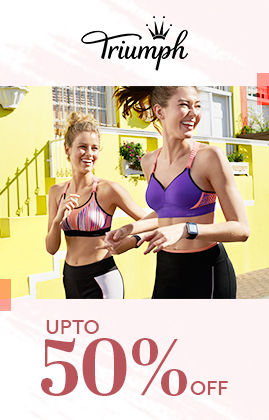 https://www.nykaa.com/lingerie-online/brands/triumph/c/4820