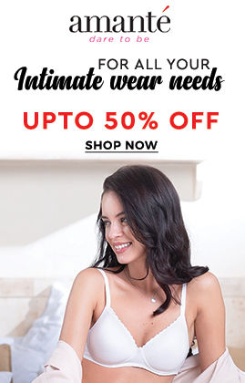 https://www.nykaa.com/lingerie-online/brands/amante/c/4671