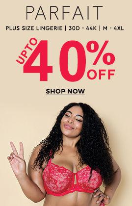 http://www.danlaws.com/lingerie-online/brands/parfait/c/10337