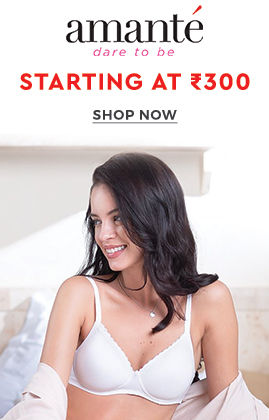 https://www.nykaa.com/lingerie-online/brands/amante/c/4671