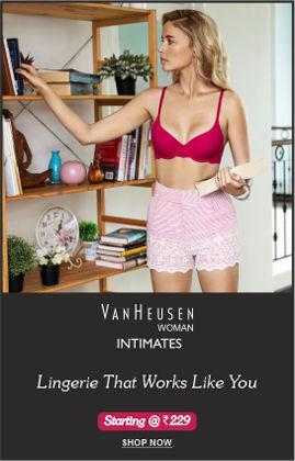 https://www.nykaa.com/lingerie-online/brands/van-heusen-woman-lingerie-and-athleisure/c/14674?intcmp=lingerie,15,VH-Intimates