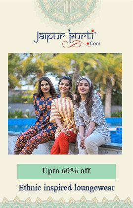 https://www.nykaa.com/lingerie-online/brands/jaipur-kurti/c/18593?intcmp=lingerie,tip-tile,15,jaipur-kurti