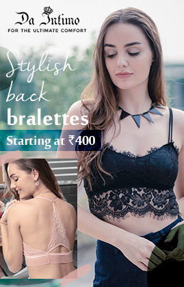 https://www.nykaa.com/lingerie-online/brands/da-intimo/c/5014?ptype=lst&id=5014&root=brand_menu,brand_list,Da%20Intimo&category_filter=4313&categoryId=5014