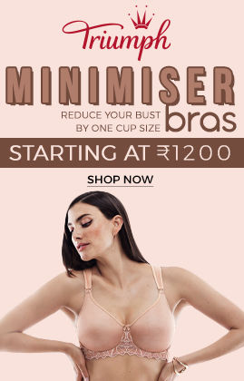 https://www.nykaa.com/lingerie-online/brands/triumph/triumph-minimizer-bra/c/11290