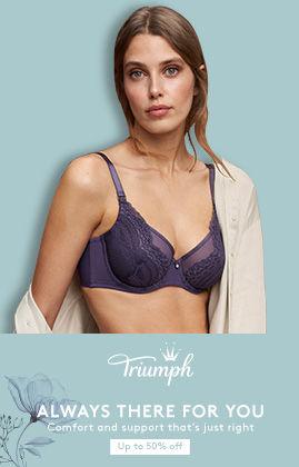 https://www.nykaa.com/lingerie-online/brands/triumph/c/4820?ptype=lst&id=4820&root=brand_menu,brand_list,Triumph&category_filter=3049&categoryId=4820&intcmp=lingerie-bra,tip-tile,7,triumph-bras