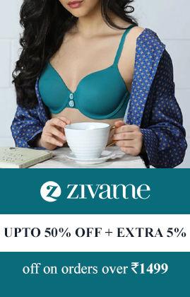 https://www.nykaa.com/lingerie-online/brands/zivame/c/4197?ptype=lst&id=4197&root=brand_menu,brand_list,Zivame&category_filter=3049,3050&categoryId=4197&intcmp=lingerie-bra,tip-tile,15,zivame-bras