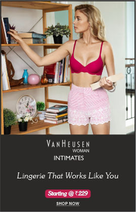 https://www.nykaa.com/lingerie-online/brands/van-heusen-woman-lingerie-and-athleisure/c/14674?intcmp=lingerie-bras,10,VH-Intimates