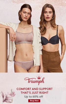 https://www.nykaa.com/lingerie-online/brands/triumph/c/4820?intcmp=lingerie-bra,tip-tile,18,Triumph