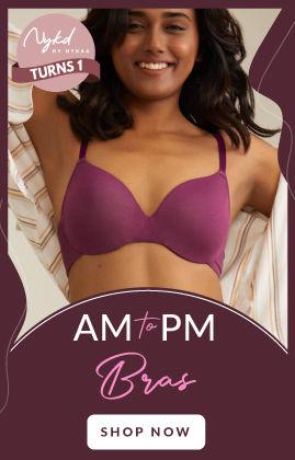 https://www.nykaa.com/nykd-finder/bras/c/15354?intcmp-lingerie-bra,tiptilr,17,nykd-bras
