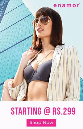 https://www.nykaa.com/lingerie-online/brands/enamor/c/3558?ptype=lst&id=3558&root=brand_menu,brand_list,Enamor&category_filter=3049&categoryId=3558&intcmp=lingerie-bras,tip-tile,7,enamor