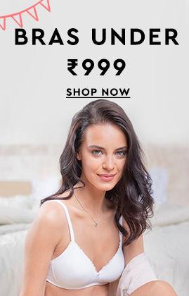 https://www.nykaa.com/lingerie-online/bra/c/3049?ptype=lst&id=3049&root=nav_2&dir=desc&order=popularity&price_range_filter=0-499,500-999&categoryId=3049