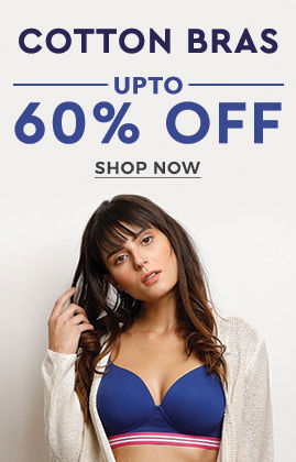 https://www.nykaa.com/lingerie-online/bra-collection/cotton/c/3071