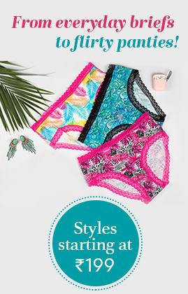 https://www.nykaa.com/lingerie-online/underwear/brief-sets/c/6046