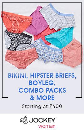 https://www.nykaa.com/lingerie-online/brands/jockey/c/434?category_filter=3052&categoryId=434&transaction_id=6d47958fce3017ae7cdd0459d0eeaf2e&intcmp=desktop_listing,Lingerie-&-More,Brand,Jockey,1,jockey