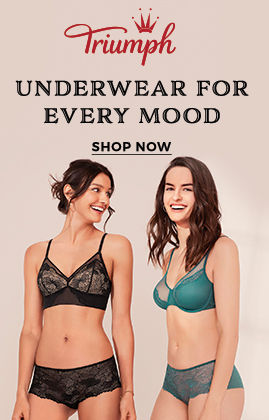 https://www.nykaa.com/lingerie-online/brands/triumph/c/4820?ptype=lst&id=4820&root=brand_menu,brand_list,Triumph&category_filter=3052&categoryId=4820