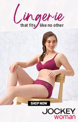 https://www.nykaa.com/lingerie-online/brands/jockey/c/434?root=nav_3&category_filter=3080,3083,3086,14376,11624&categoryId=434&intcmp=lingerie-underwear,tip-tile,14,Jockey-underwear