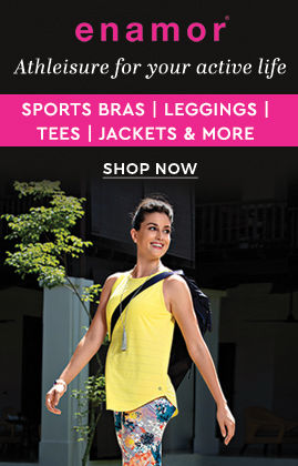 https://www.nykaa.com/lingerie-online/brands/enamor/c/3558?ptype=lst&id=3558&root=brand_menu,brand_list,Enamor&category_filter=3053&categoryId=3558