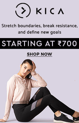 https://www.nykaa.com/lingerie-online/brands/kica/c/10754