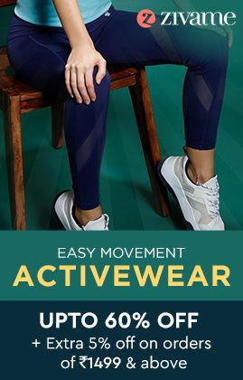 https://www.nykaa.com/lingerie-online/brands/zivame/c/4197?ptype=lst&id=4197&root=brand_menu,brand_list,Zivame&category_filter=3053&categoryId=4197&intcmp=lingerie-activewear,tip-tile,13,zivame-activewear