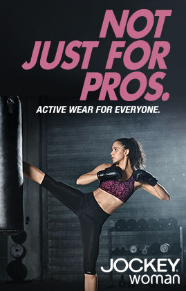 https://www.nykaa.com/lingerie-online/brands/jockey/c/434?ptype=lst&id=434&root=brand_menu,brand_list,Jockey&category_filter=3053&categoryId=434&intcmp=activewear,tip-tile,7,jockey-activewear