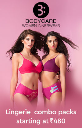 https://www.nykaa.com/lingerie-online/brands/bodycare/c/6258