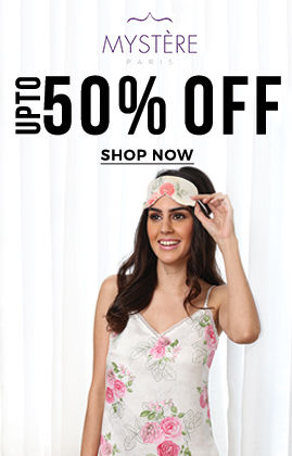 https://www.nykaa.com/lingerie-online/brands/mystere-paris/c/4655