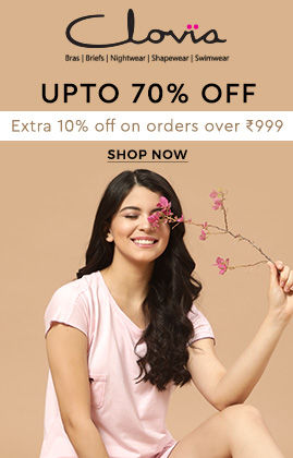 https://www.nykaa.com/lingerie-online/brands/clovia/c/3152?ptype=lst&id=3152&root=brand_menu,brand_list,Clovia&category_filter=3056&categoryId=3152