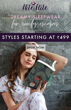 https://www.nykaa.com/lingerie-online/brands/nite-flite/c/4695?intcmp=lingerie-sleepwear,7,nite-flite