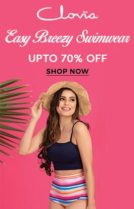 https://www.nykaa.com/lingerie-online/brands/clovia/c/3152?ptype=lst&id=3152&root=brand_menu,brand_list,Clovia&category_filter=3057&categoryId=3152