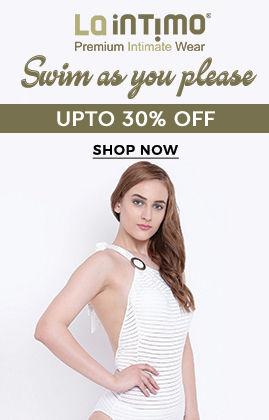 https://www.nykaa.com/lingerie-online/brands/la-intimo/c/8720
